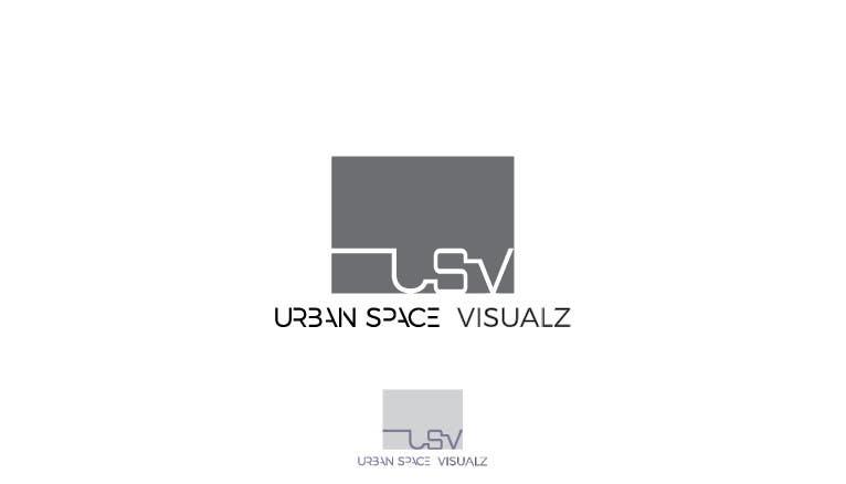 Inscrição nº                                         75                                      do Concurso para                                         Design a Logo for Company Specializing in Interior Design & Visualization.