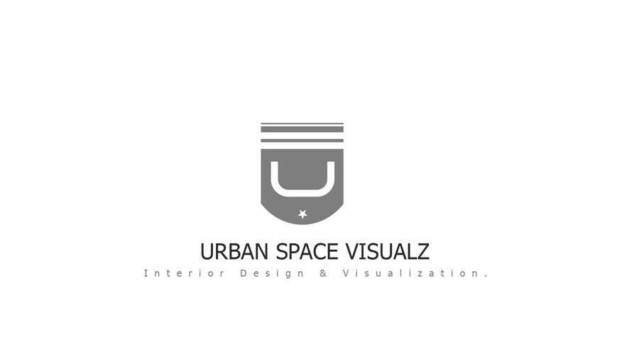 Inscrição nº                                         97                                      do Concurso para                                         Design a Logo for Company Specializing in Interior Design & Visualization.