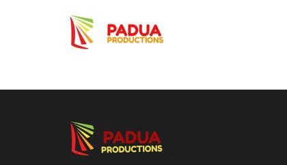 #14 cho Design a Logo for Padua Productions bởi cristinandrei