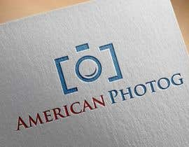 #55 para Design a Logo for Photography website por dreamer509