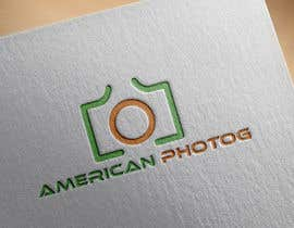 #17 para Design a Logo for Photography website por starlogo01