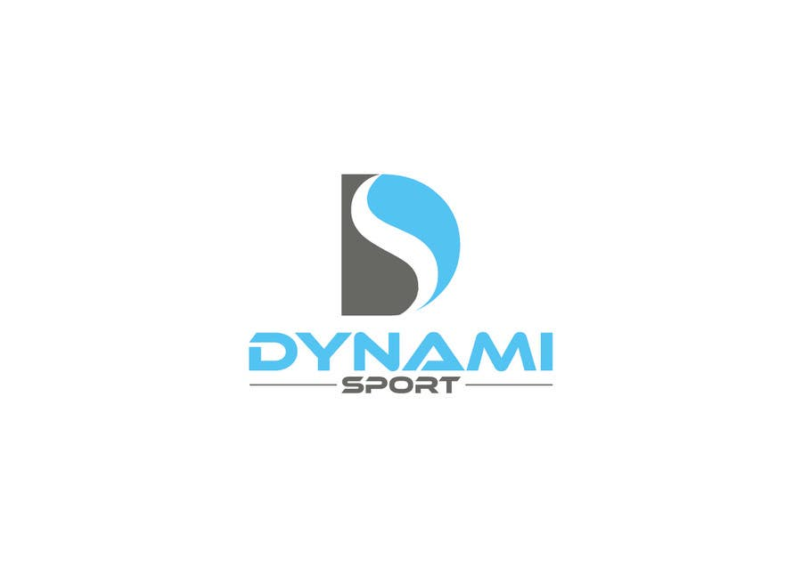 Konkurrenceindlæg #8 for Design a Logo for Dynami Sports
