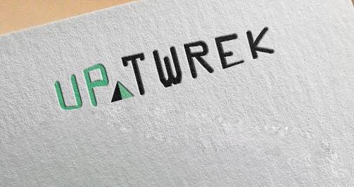 Konkurrenceindlæg #320 for Design a Logo for Uptwerk.com