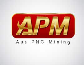 #107 for Design a Logo for Modern Mining Company af himel302