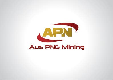 #153 for Design a Logo for Modern Mining Company af paxslg
