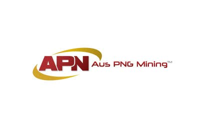 #155 for Design a Logo for Modern Mining Company af paxslg