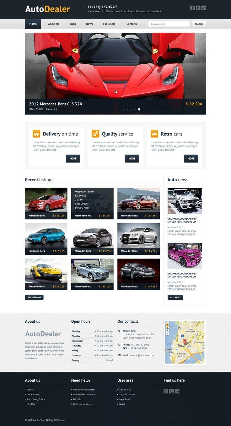 Inscrição nº 9 do Concurso para Create Homepage and search Result page for my Ride Sharing Booking Engine