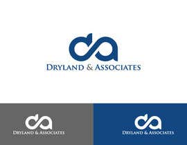 #29 cho Design a Logo for Dryland and Associates bởi sagorak47