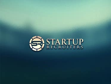 #99 untuk Design a Logo for startuprecruiters.com | Startup Recruiters oleh sdartdesign