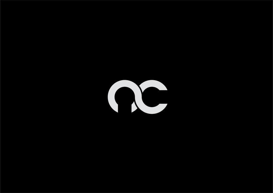 Contest Entry #                                        33                                      for                                         Design a Logo for Nick Cavanagh . A working photographer in Ireland.