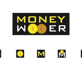 #2 for Design a Logo for a Money themed website by acelobos9