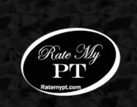 #18 for Design a Logo for Ratemypt.com by jamesinfosoft1