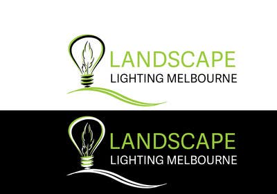 #397 cho Garden Lighting Company Logo bởi kalilinux71