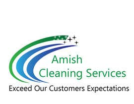 #4 for Design a Logo for cleaning company af irfanbd