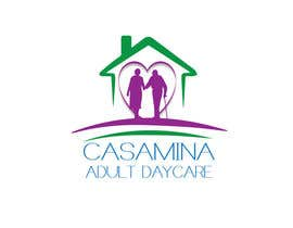 #20 for Design a Logo for an adult daycare af zelimirtrujic
