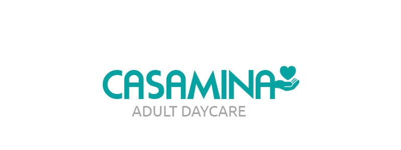 Konkurrenceindlæg #                                        25                                      for                                         Design a Logo for an adult daycare