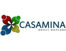 #29 for Design a Logo for an adult daycare af TimNik84