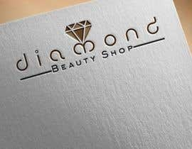 #21 for Design a Logo for cosmetics shop () af infosouhayl