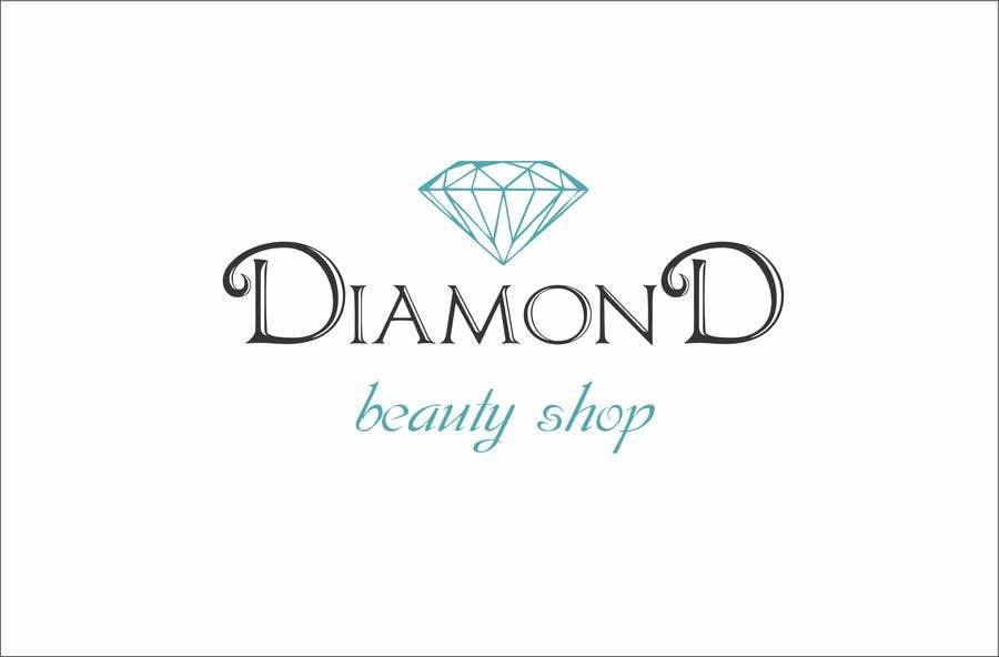 Konkurrenceindlæg #15 for Design a Logo for cosmetics shop ()
