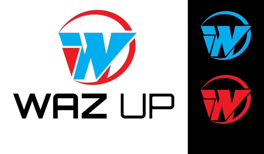 Konkurrenceindlæg #                                        47                                      for                                         Design a Logo for my app idea .