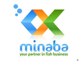 #100 for minaba logo by StanleyV2