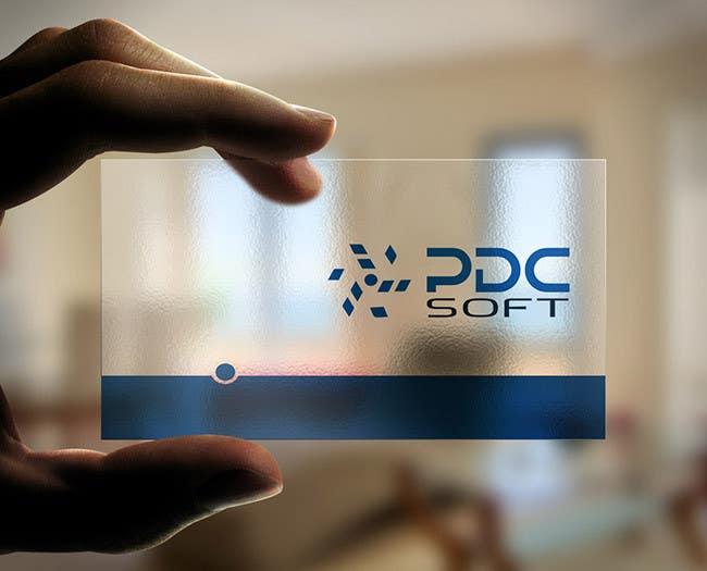 Konkurrenceindlæg #106 for Design a Logo