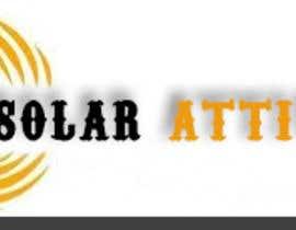 #5 for Solar Attic Fan af nanthu14