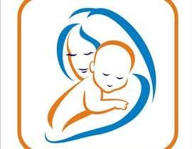 #1 for визуализация детско-родительских образов для мобильного приложения by sergeykuzych