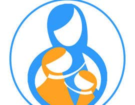 #20 for визуализация детско-родительских образов для мобильного приложения by biodomo