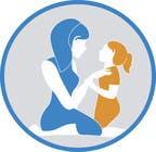 Graphic Design Konkurrenceindlæg #45 for визуализация детско-родительских образов для мобильного приложения