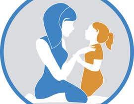 #45 for визуализация детско-родительских образов для мобильного приложения by biodomo