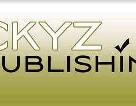 #28 para Design a Logo for CZYK Publishing, LLC por carriejeziorny