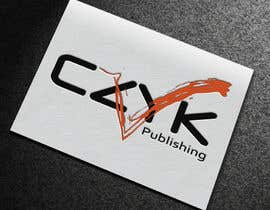 #26 para Design a Logo for CZYK Publishing, LLC por mak633