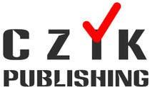 Graphic Design Inscrição do Concurso Nº14 para Design a Logo for CZYK Publishing, LLC