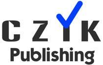 Graphic Design Inscrição do Concurso Nº16 para Design a Logo for CZYK Publishing, LLC