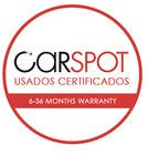 Graphic Design Inscrição do Concurso Nº8 para Certified logo