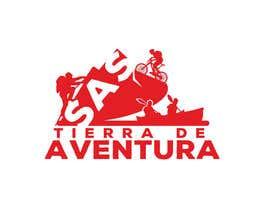 Nro 27 kilpailuun Tierra de Aventura S.A.S. käyttäjältä Helen2386