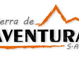 Nro 7 kilpailuun Tierra de Aventura S.A.S. käyttäjältä Erikalvarados