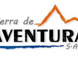 #20 para Tierra de Aventura S.A.S. por Erikalvarados