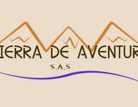 Nro 10 kilpailuun Tierra de Aventura S.A.S. käyttäjältä giyo34