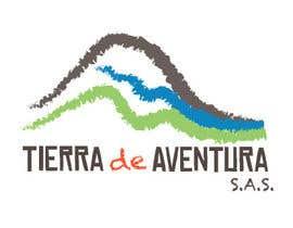 Nro 12 kilpailuun Tierra de Aventura S.A.S. käyttäjältä atnss