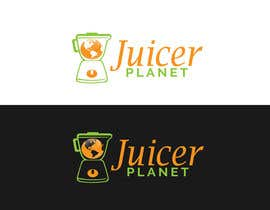 #21 untuk Design a Logo for a new website oleh Sanja3003