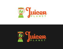 #26 untuk Design a Logo for a new website oleh Sanja3003
