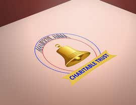 #11 for Design a Logo for Charitable Trust by sumdindia