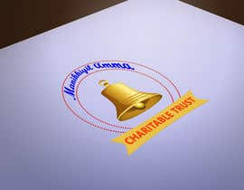 #12 for Design a Logo for Charitable Trust by sumdindia