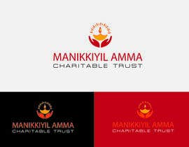 #18 cho Design a Logo for Charitable Trust bởi igrafixsolutions