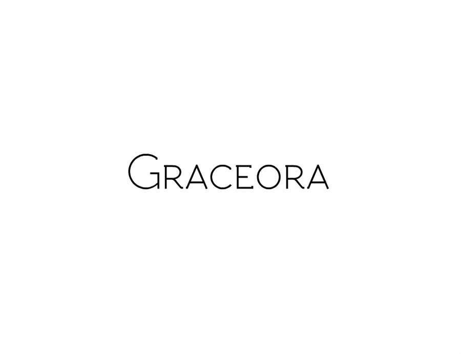 Penyertaan Peraduan #86 untuk Brand name for jewellery business
