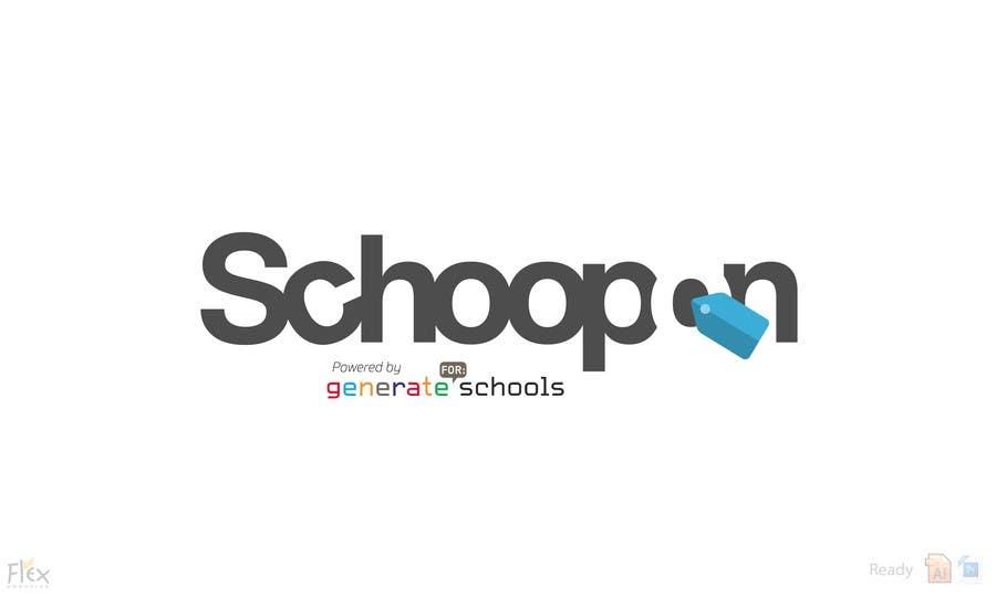 Konkurrenceindlæg #                                        38                                      for                                         Design a logo for Generate4Schools