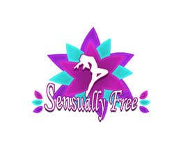 "ArtyRyan tarafından Design a logo and facebook cover picture for ""Sensually Free"" için no 25"