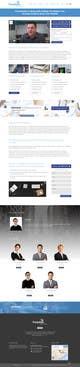 Konkurrenceindlæg #                                                13                                              billede for                                                 Home Page Design & Implementation